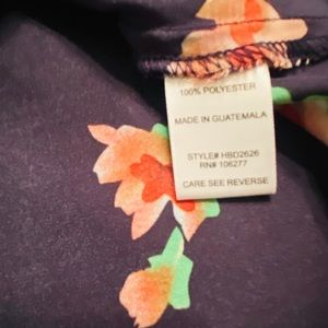 Hale Bob Tops - Hale Bob blouse